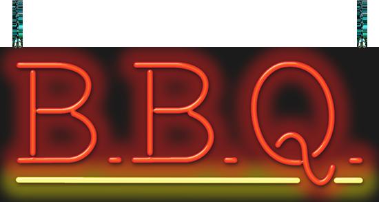 Bbq Neon Sign Fb 30 19 Jantec Neon