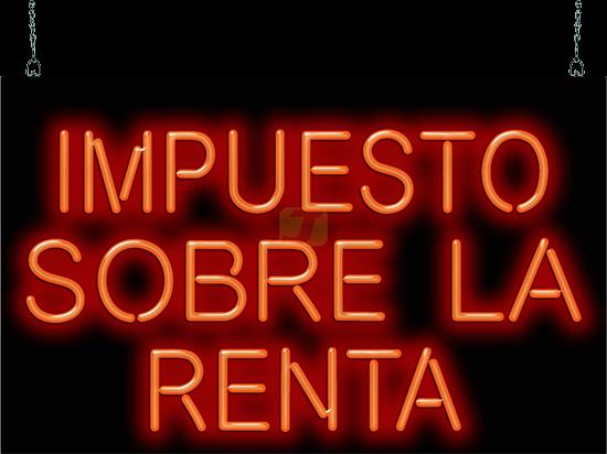 Spanish Neon Signs   JantecNeon com