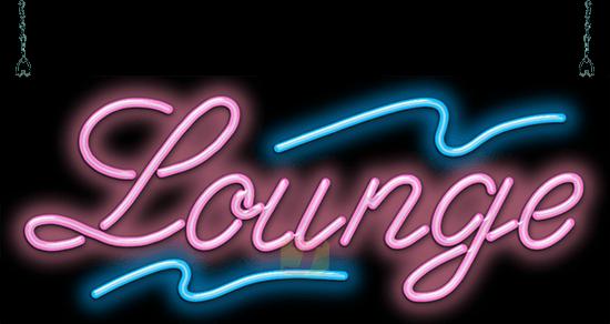 Neon Motel Signs   Vacancy Neon Signs   JantecNeon com